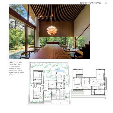 House in Nara Architect: Uemachi Laboratory Photographer: Kazushi Hirano