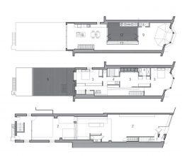 Mjolk House_ Studio Junction_plans 2_001