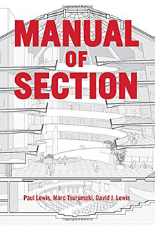 manual-ofsection